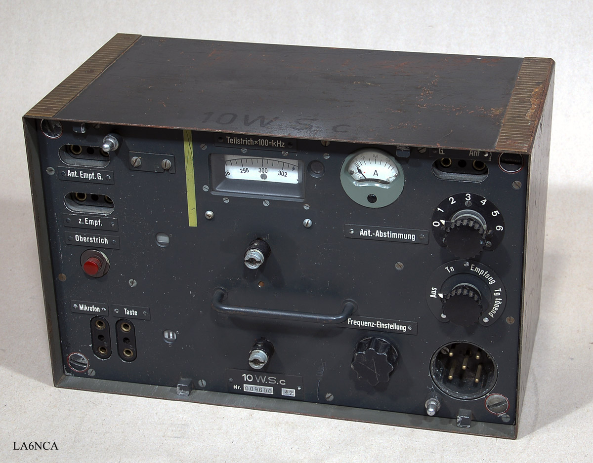 FC TestEquipment in addition Science Behind Magnaquartz in addition 1 3 Elements Of Radio  munication System in addition Fm Transmitters together with Index. on radio frequency oscillator